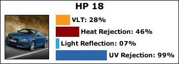 HP-18