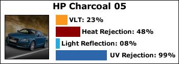 HP-Charcoal-05