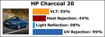 HP-Charcoal-20