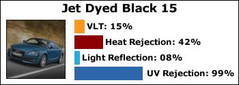 Jet-Dyed-Black-15