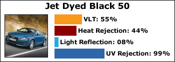 Jet-Dyed-Black-50