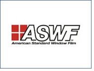 american_standard_window_film