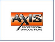 axis_window_film