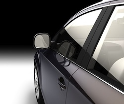 car_window_tinting