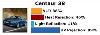 centaur-38