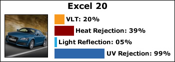 excel-20