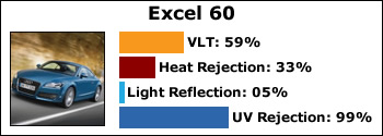 excel-60