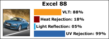 excel-88