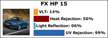 fx-hp-15