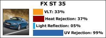 fx-st-35