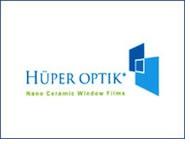 huper_optik_window_film
