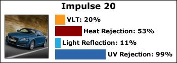 impulse-20