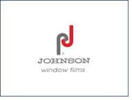 johnson_window_film