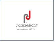 johnson_window_film