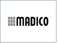 madico_window_film