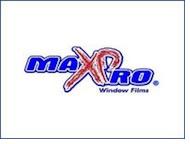 maxpro_window_film