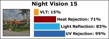 night-vision-15