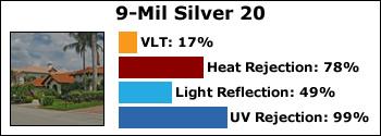 solar-silver-20