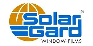 solar_gard