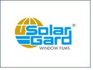solar_gard_window_film