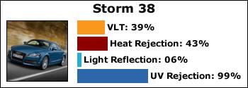 storm-38