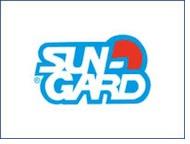 sungard_window_film