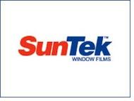 suntek_window_film