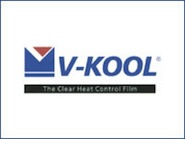 vkool_window_film