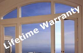 window_film_warranty