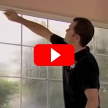 Window Tinting Video