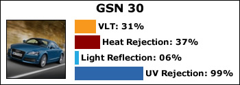 GSN-30