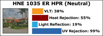 HNE-1035-ER-HPR