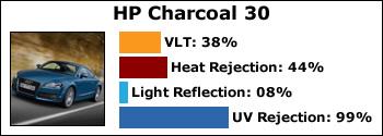HP-Charcoal-30