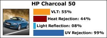 HP-Charcoal-50