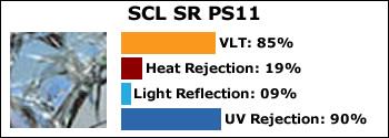 SCL-SR-PS11
