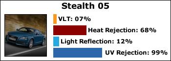 Stealth-05