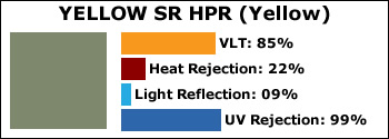YELLOW-SR-HPR