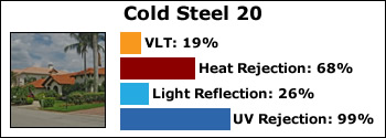 cold-steel-20