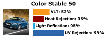 color-stable-50