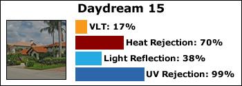 daydream-15