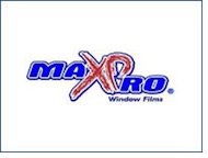 maxpro_window_film