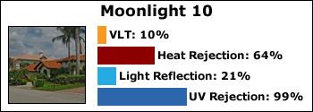 moonlight-10