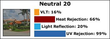 neutral-20
