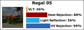 regal-05