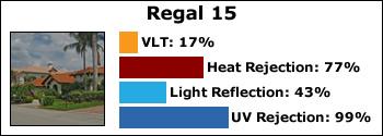 regal-15