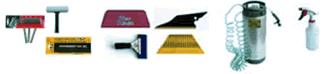 tint-tools