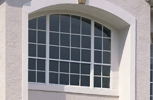 tinting_double_pane_windows