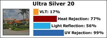 ultra-silver-20