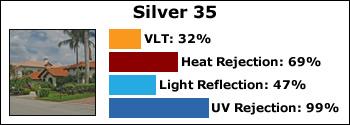 xsilver-35