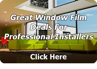 Wholesale Window Tinting Films